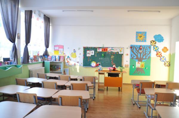 Sala de Clasa (3)